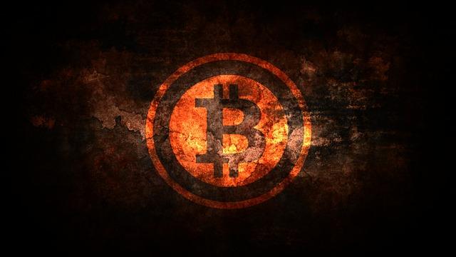ビットコイン投資の可能性