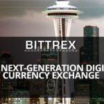 Bittrex(ビットレックス)のチャートの使い方など