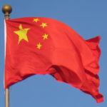 中国、仮想通貨取引所を全停止の情報<ホントか嘘か>が錯綜してビットコイン暴落