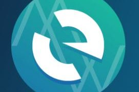 MyEtherWallet(マイイーサウォレット)にカスタムトークンを追加表示する方法を解説