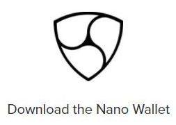 NanoWalletとスマホ版NEMウォレットを同期させる方法